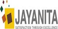 JAYANITA EXPORTS PVT.LTD