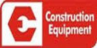 ESCORTS CONSTRUCTIONS EQUIPMENT LTD
