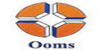 OOMS POLYMER