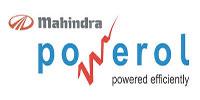 MAHINDRA POWER