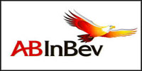ABINBEV INDIA PVT.LTD