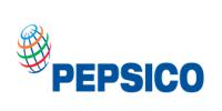 PEPSICO-SMV GROUP