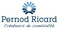 PERNOD RICARD LTD