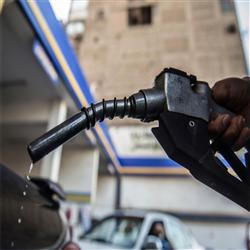 Diesel Dispenser - Peltek India